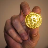 Betond Bitcoin