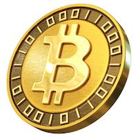 Eric Wade's Beyond Bitcoin