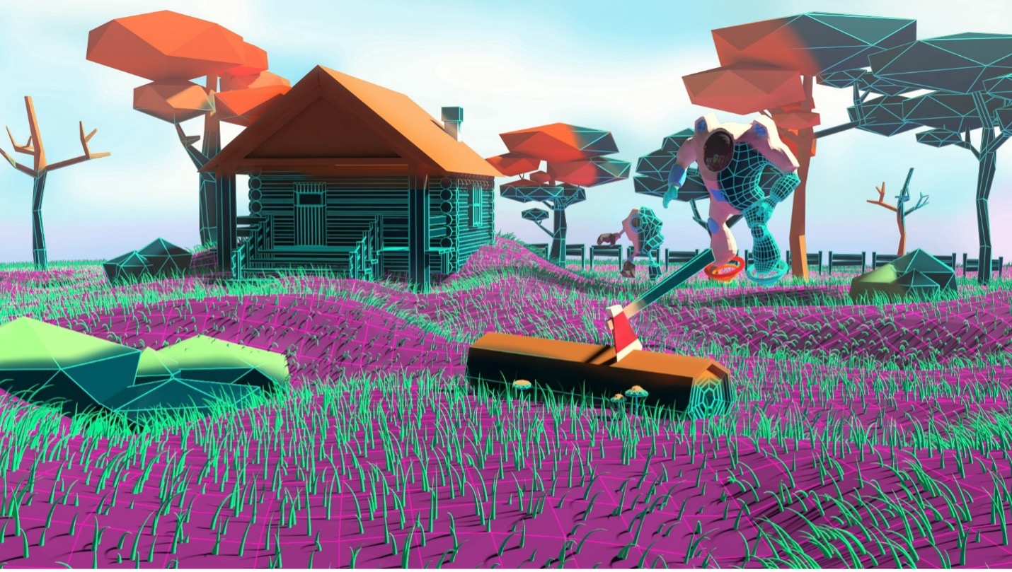 Monetizing your LAND in Decentraland | by Miles Anthony | Decentral Games |  Medium